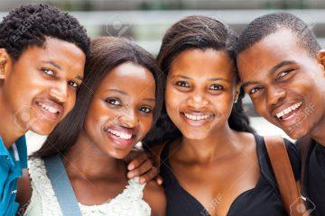 Cambridge A-Schools In Ibadan & Centres